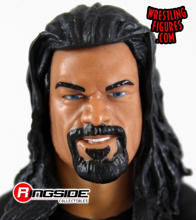 http://www.ringsidecollectibles.com/mm5/graphics/00000001/mfa62_roman_reigns_pic2.jpg