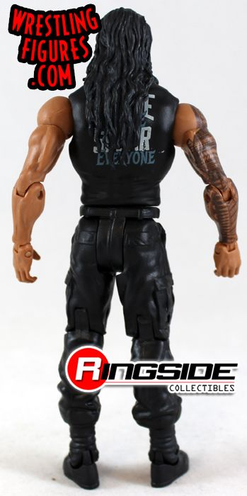 http://www.ringsidecollectibles.com/mm5/graphics/00000001/mfa62_roman_reigns_pic3.jpg