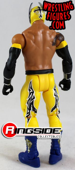 http://www.ringsidecollectibles.com/mm5/graphics/00000001/mfa62_sin_cara_pic3.jpg
