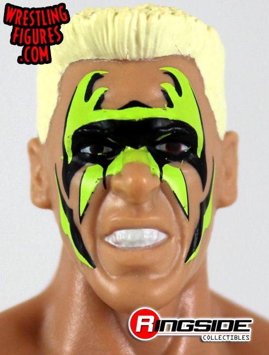 http://www.ringsidecollectibles.com/mm5/graphics/00000001/mfa62_sting_pic2.jpg