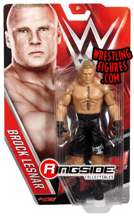 WWE Superstars Series 64 (2016) Mfa64_brock_lesnar_P
