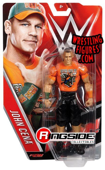 WWE Superstars Series 64 (2016) Mfa64_john_cena_P