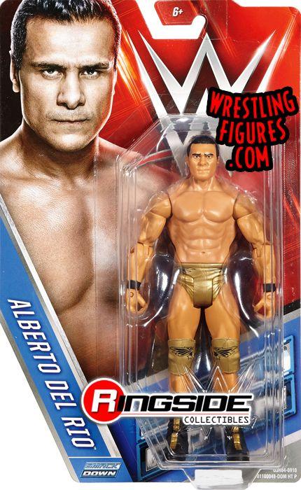 WWE Superstars Series 66 (2016) Mfa66_alberto_del_rio_P