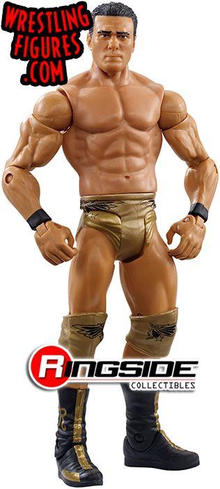 WWE Superstars Series 66 (2016) Mfa66_alberto_del_rio_pic1_P