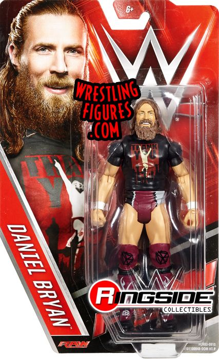 WWE Superstars Series 66 (2016) Mfa66_daniel_bryan_P