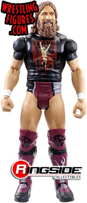WWE Superstars Series 66 (2016) Mfa66_daniel_bryan_pic1_P