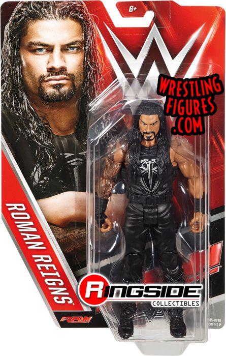 WWE Superstars Series 66 (2016) Mfa66_roman_reigns_P