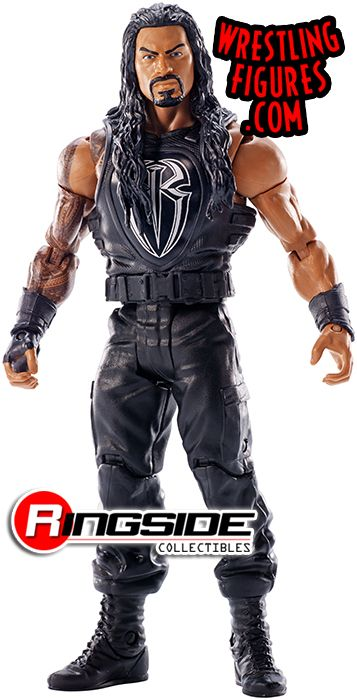 WWE Superstars Series 66 (2016) Mfa66_roman_reigns_pic1_P