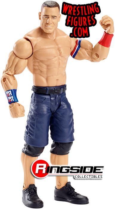 John Cena (87) Mfa69_john_cena_pic1_P