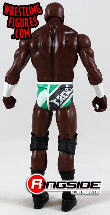 http://www.ringsidecollectibles.com/mm5/graphics/00000001/mfa70_apollo_crews_pic3.jpg
