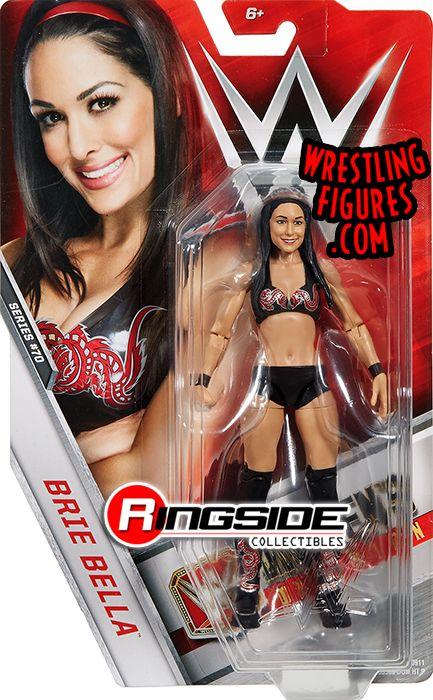 Brie Bella - WWE Series 70 Mfa70_brie_bella_P