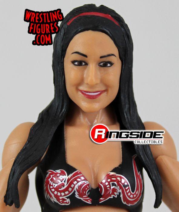 Brie Bella - WWE Series 70 Mfa70_brie_bella_pic2