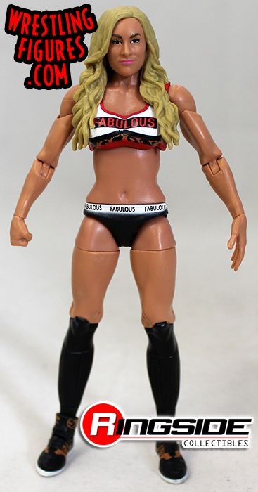 http://www.ringsidecollectibles.com/mm5/graphics/00000001/mfa70_carmella_pic1.jpg