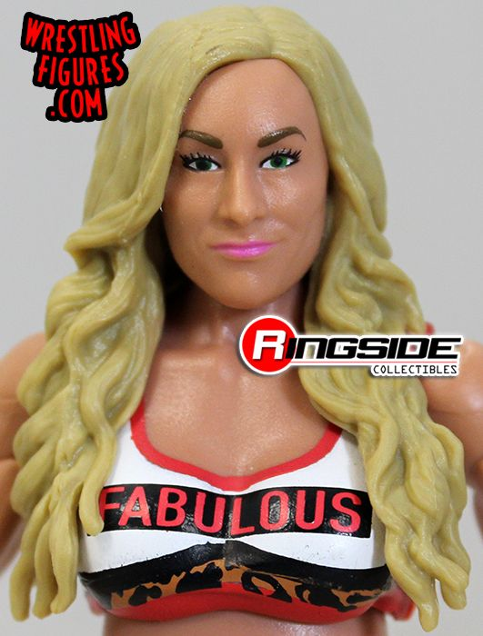 http://www.ringsidecollectibles.com/mm5/graphics/00000001/mfa70_carmella_pic2.jpg