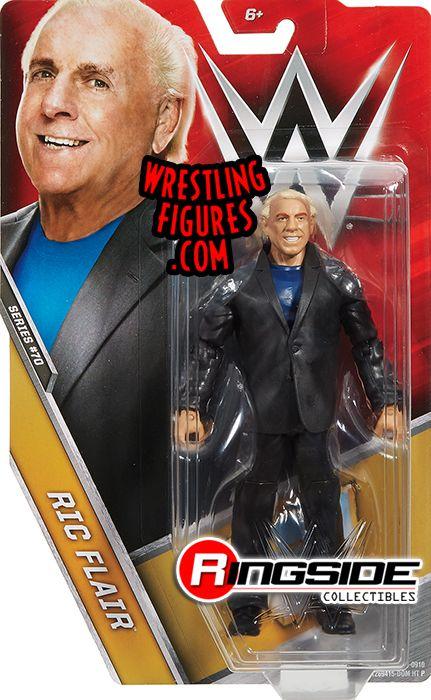 Ric Flair - WWE Series 70 Mfa70_ric_flair_P_2