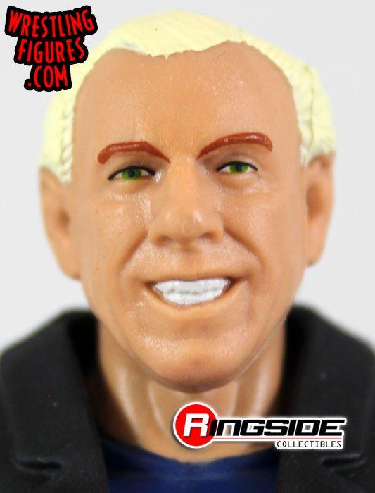 Ric Flair - WWE Series 70 Mfa70_ric_flair_pic2