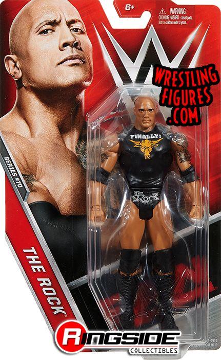 WWE Series 70 Mfa70_rock_P_2