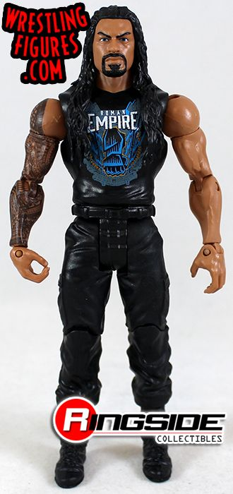 http://www.ringsidecollectibles.com/mm5/graphics/00000001/mfa70_roman_reigns_pic1.jpg