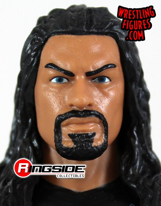 http://www.ringsidecollectibles.com/mm5/graphics/00000001/mfa70_roman_reigns_pic2.jpg