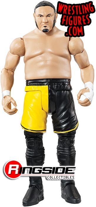WWE Series 70 Mfa70_samoa_joe_pic1_P