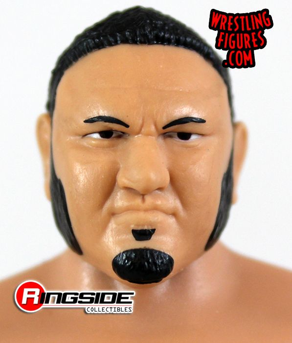 Samoa Joe - WWE Series 70 Mfa70_samoa_joe_pic2