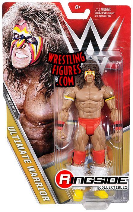 WWE Series 70 Mfa70_ultimate_warrior_P