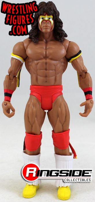Ultimate Warrior - WWE Series 70 Mfa70_ultimate_warrior_pic1
