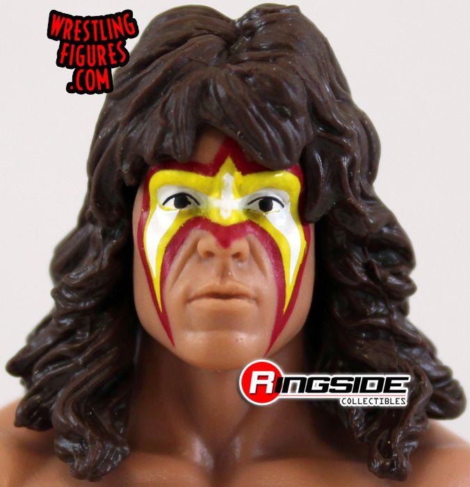 Ultimate Warrior - WWE Series 70 Mfa70_ultimate_warrior_pic2