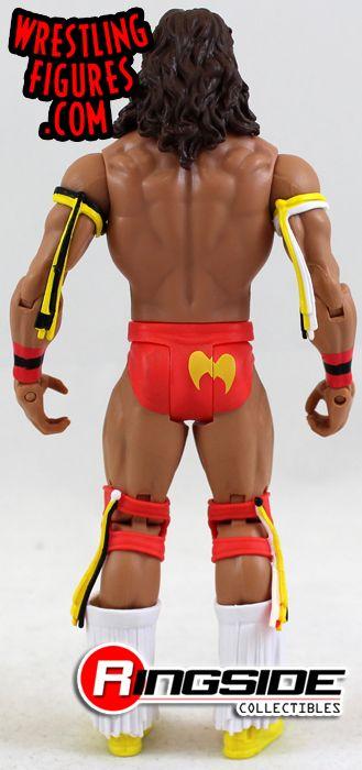 Ultimate Warrior - WWE Series 70 Mfa70_ultimate_warrior_pic3