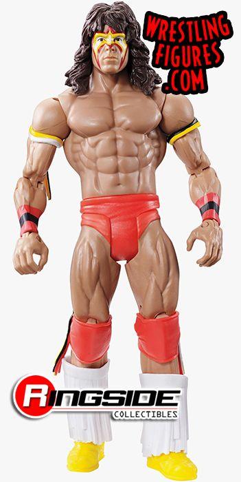 WWE Series 70 Mfa70_ultimate_warrior_pic3_P