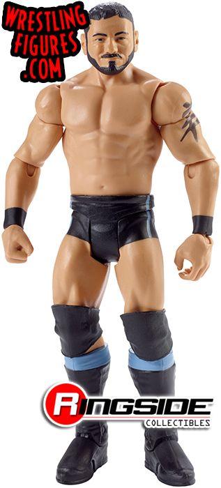 WWE Series 71 Mfa71_austin_aries_pic1_P
