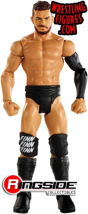 WWE Series 71 Mfa71_finn_balor_pic1_P