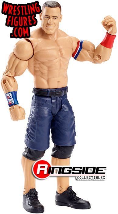 John Cena (87) Mfa71_john_cena_pic1_P