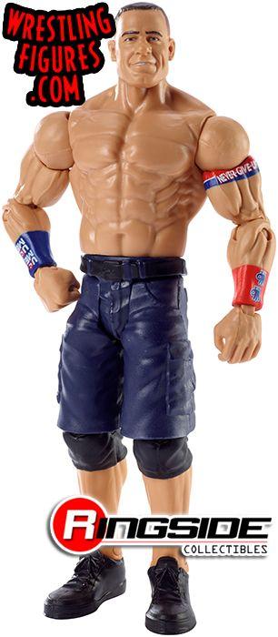 WWE Series 71 Mfa71_john_cena_pic2_P