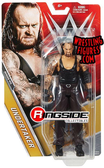 WWE Series 71 Mfa71_undertaker_P