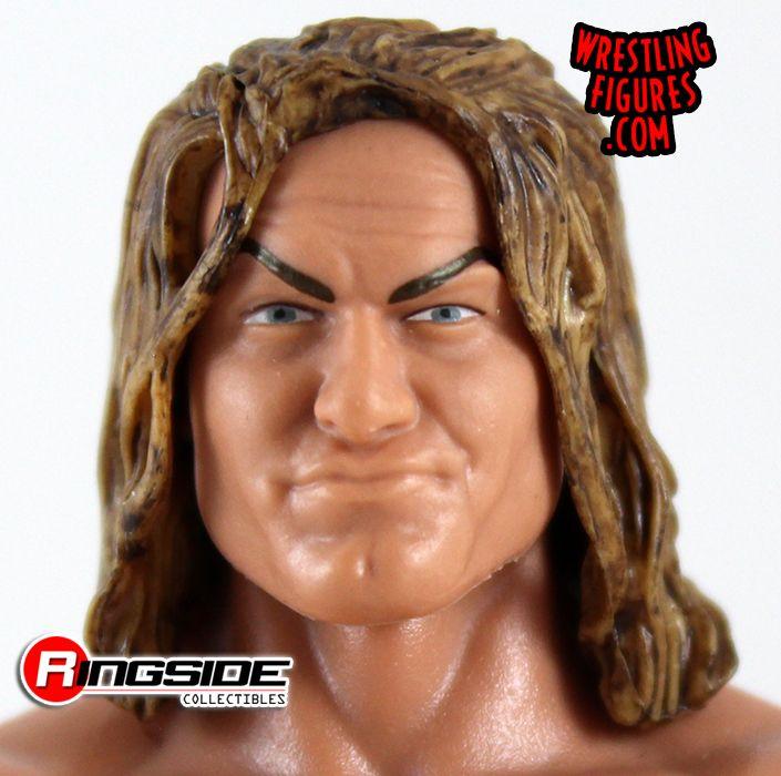 Dolph Ziggler - WWE Series 72 Mfa72_dolph_ziggler_pic2