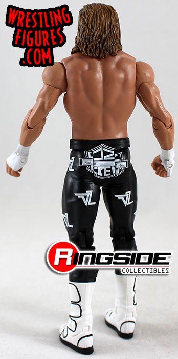 Dolph Ziggler - WWE Series 72 Mfa72_dolph_ziggler_pic3
