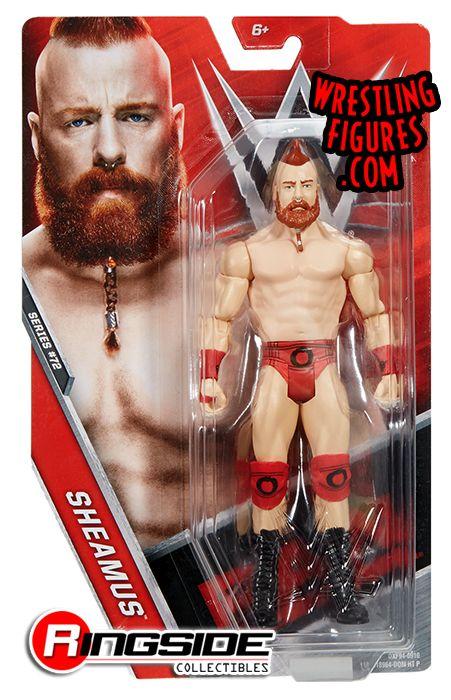 WWE Series 72 Mfa72_sheamus_P