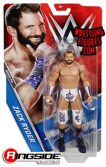 Zack Ryder - WWE Series 72 Mfa72_zack_ryder_P