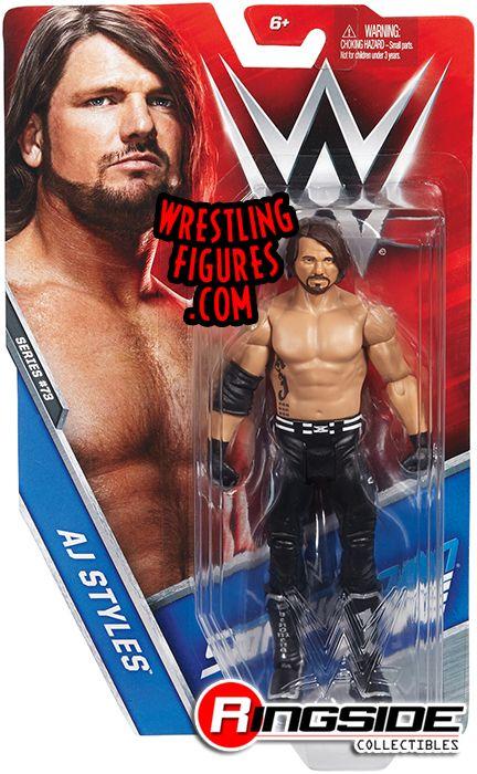 AJ Styles - WWE Series 73 Mfa73_aj_styles_P