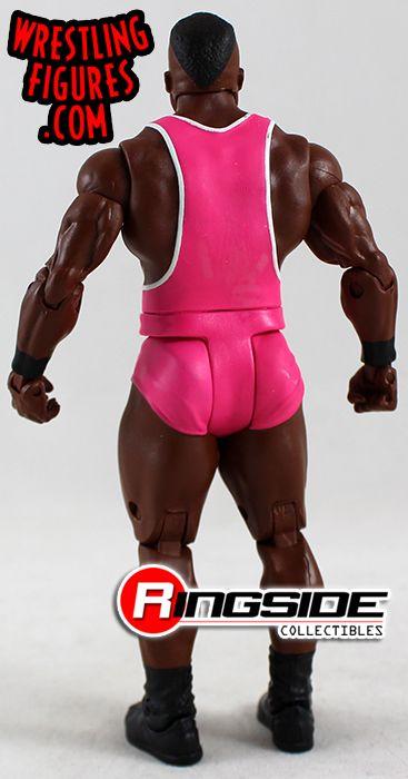 Big E - WWE Series 73 Mfa73_big_e_pic3