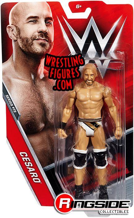 Cesaro - WWE Series 73 Mfa73_cesaro_P