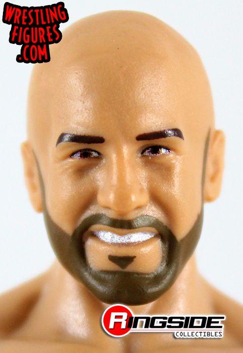 Cesaro - WWE Series 73 Mfa73_cesaro_pic2