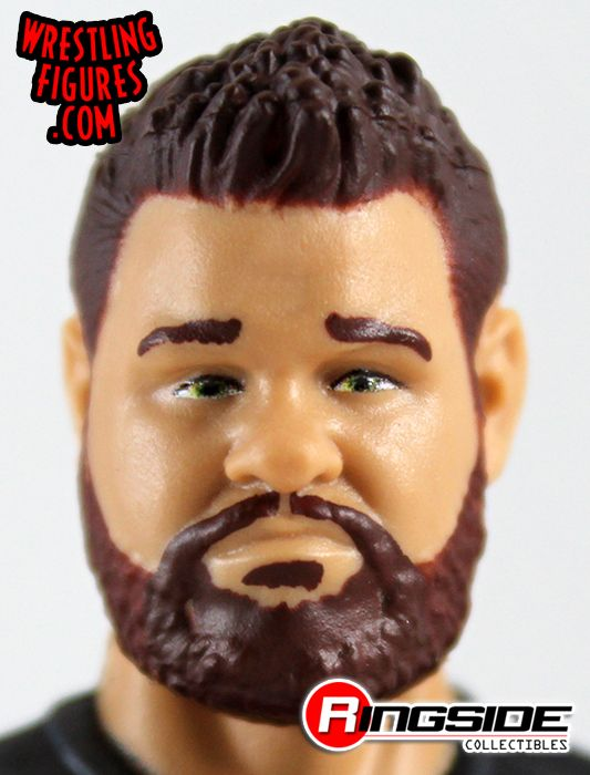 Kevin Owens - WWE Series 73 Mfa73_kevin_owens_pic2