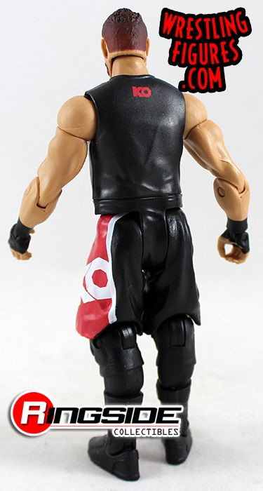 Kevin Owens - WWE Series 73 Mfa73_kevin_owens_pic3