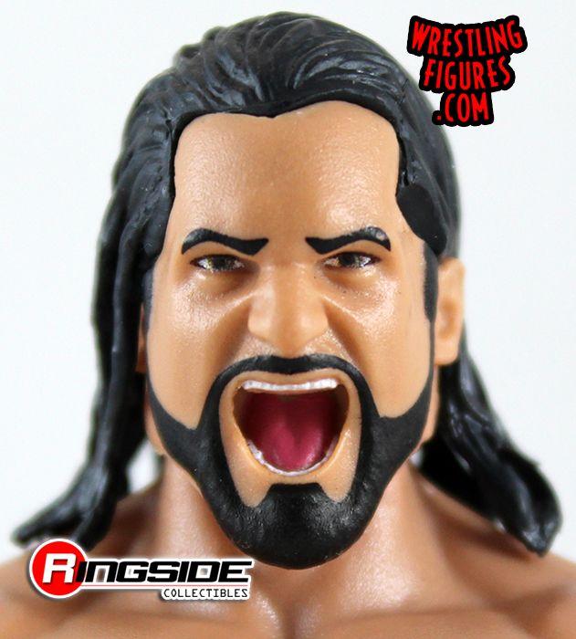 Seth Rollins - WWE Series 73 Mfa73_seth_rollins_pic2