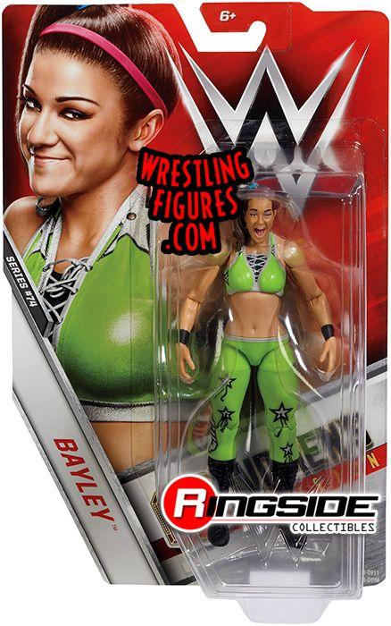 Bayley - WWE Series 74 Mfa74_bayley_P