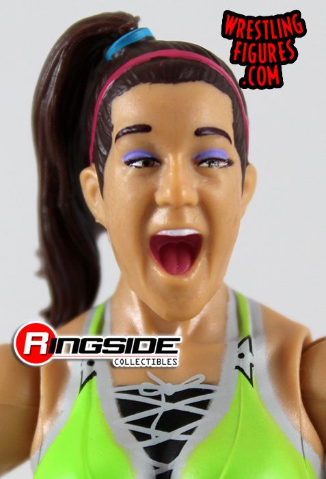 Bayley - WWE Series 74 Mfa74_bayley_pic2