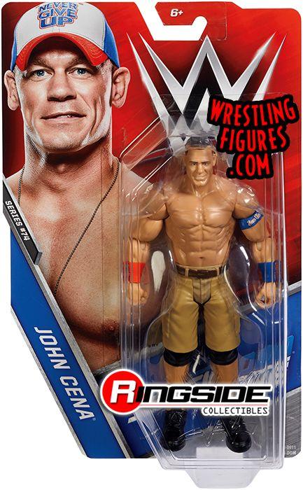 John Cena - WWE Series 74 Mfa74_john_cena_P