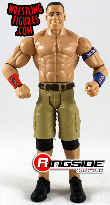 John Cena - WWE Series 74 Mfa74_john_cena_pic1
